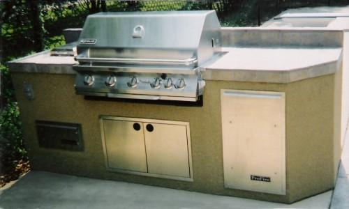 jenn air grill. jenn air rotisseries outdoor cooking - compare prices, read. jenn air grill